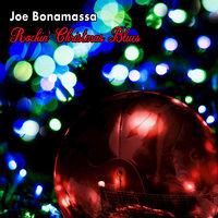 Новогодний альбом Joe Bonamassa