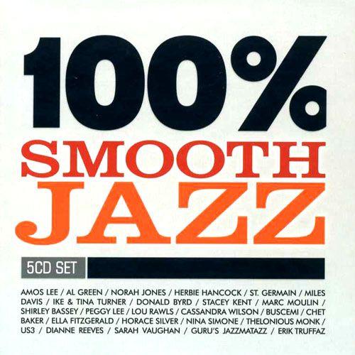 Smooth-джаз