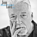 Последняя запись Джона Лорда