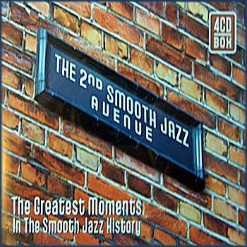 джаз в современной обработке слушать